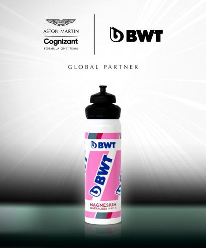 BWT portrait