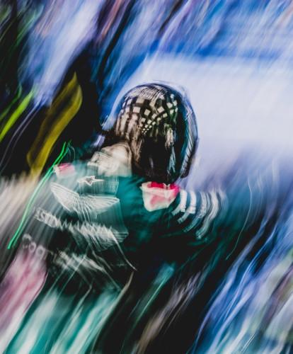 Lance Stroll, 2021 Turkish Grand Prix
