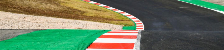 Portuguese GP background