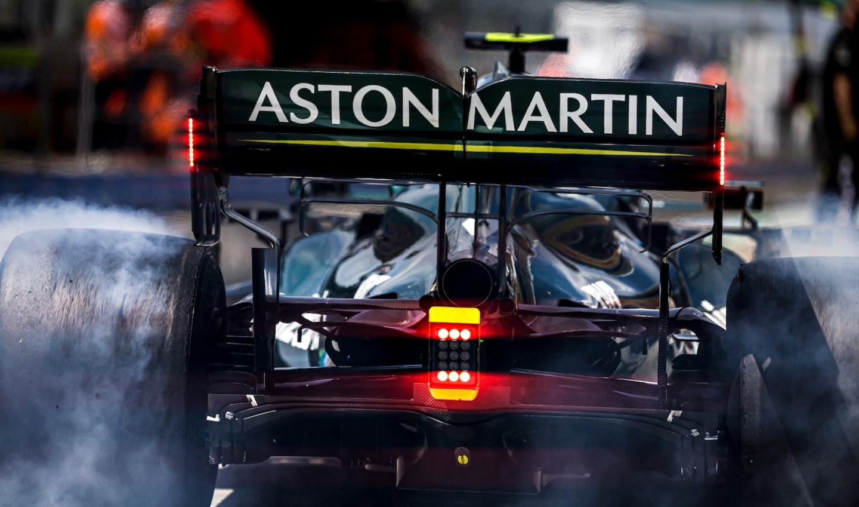 2021 Hungarian Grand Prix