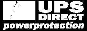 UPS Direct