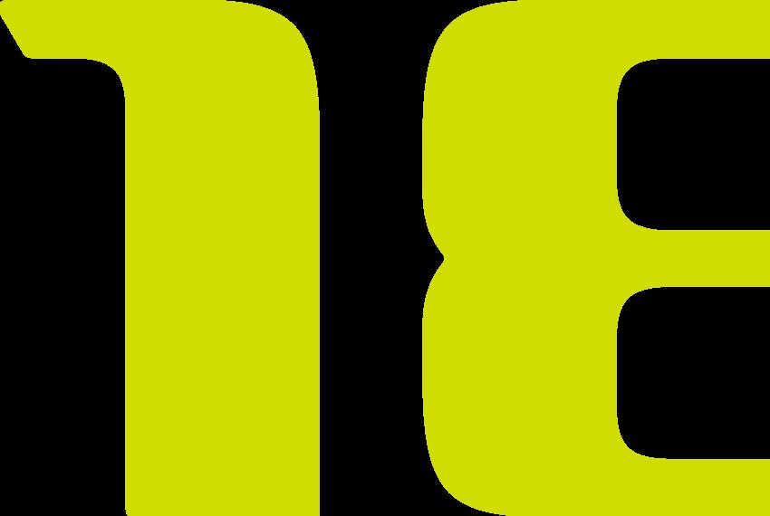 No 18 Image large