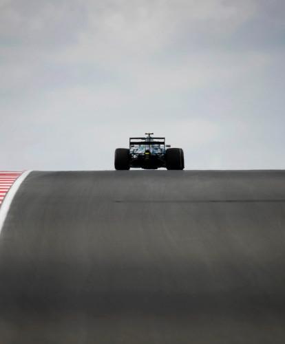 2021 Turkish Grand Prix
