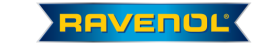 Ravenol Colour Logo