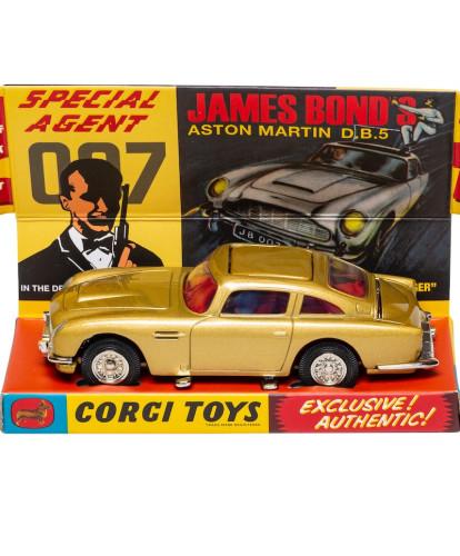 RT26101 2 James-Bond-Aston-Martin-DB5