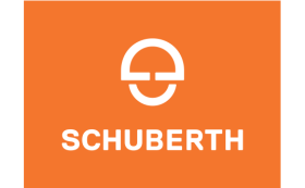 Schuberth Colour Logo