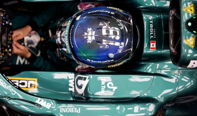 2021 US GP